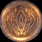 Emblema Impero Alessiano