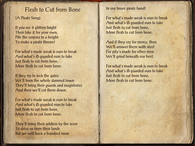 File:Flesh to Cut from Bone.png