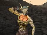 Haran (Morrowind)