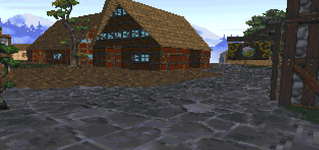 File:Kirkshire (Dagerfall).png