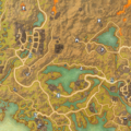 Lake Amaya (Online, Vvardenfell) Map.png