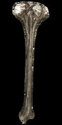 Maczuga giganta (Skyrim)