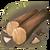 ON-icon-ava-Столярный ремонтный набор