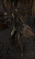 Skaafin Tyrant.png