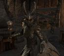 Skaafin Tyrant