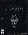 Skyrim Cover.png
