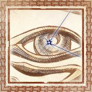 TESIV Sign Ritual