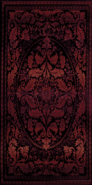 TESIV Tapestry DBSanctuary 3