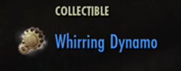 File:Whirring Dynamo.png