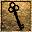 Zabezpieczenia (ikona) (Morrowind)