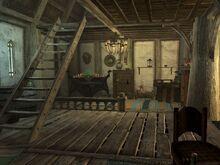 Дом Дреласа 2