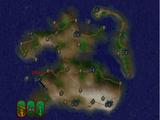 Summurset Isle (Arena)