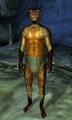 Argonian Tribesman.png