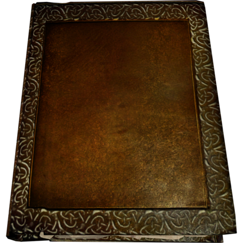 File:Book07.png