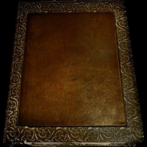 File:Book07.png