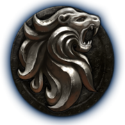 Breton crest