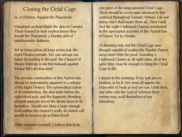 File:Closing the Octal Cage.png