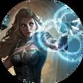 Cloudrest Illusionist avatar (Legends).png