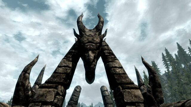 File:Dragon Bridge.jpg