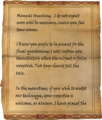 Dragon Investigation Current Status Page2.png
