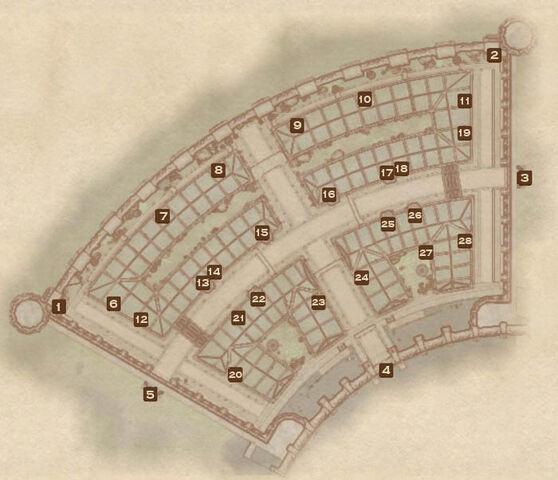 File:Elven Gardens District-Map.jpg
