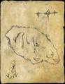 Enchanter Survey Craglorn I.png