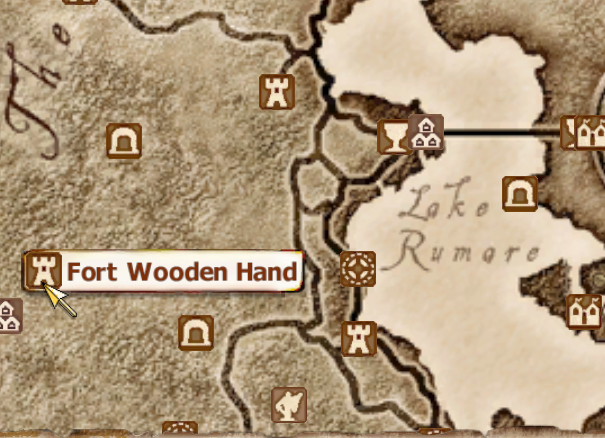 File:Fort Wooden Hand Map.png