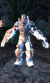 Frost Atronach (Oblivion).png