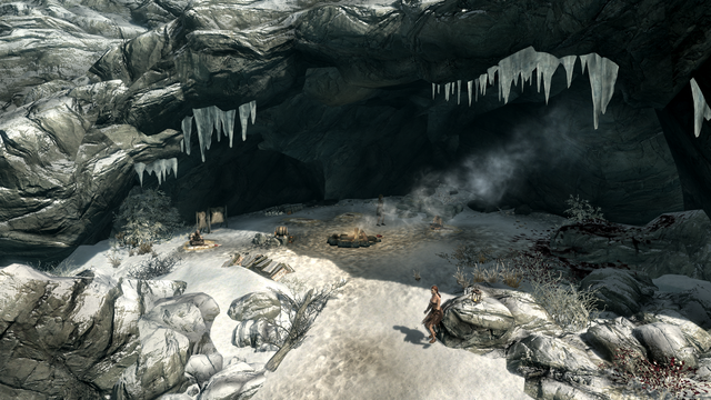 File:Frostmoon Crag.png