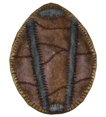 File:Fur Shield (Oblivion).png