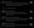 Halls of Fabrication Achievements - 4.png