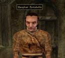Hasphat Antabolis