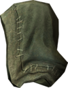 Hat 330bc