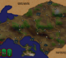 Hammerfell (Arena)