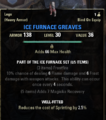 Ice Furnace - Greaves 30.png