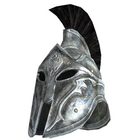 File:Imperial Helmet Closed.png