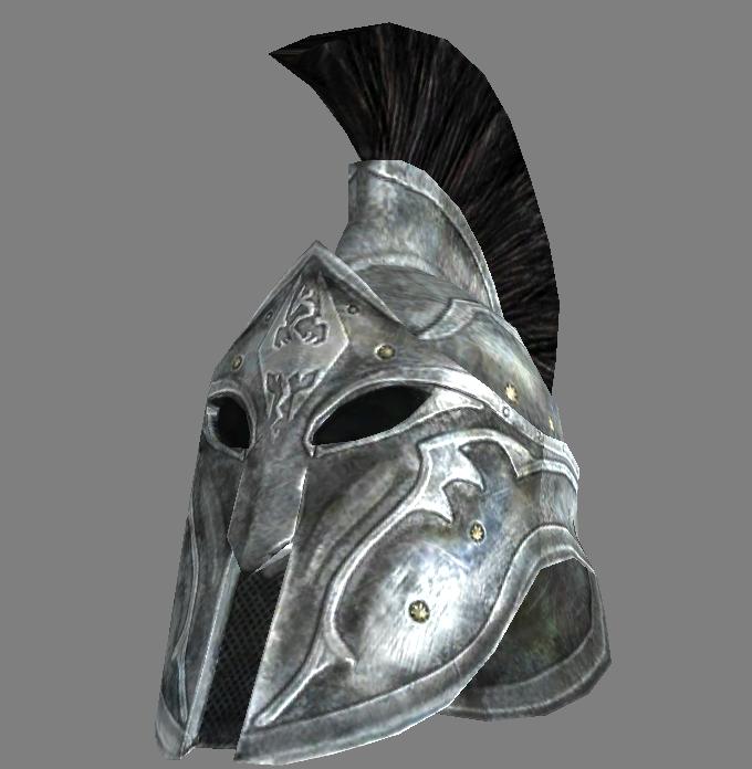 Imperial Helmet Closed Elder Scrolls Fandom Powered By Wikia