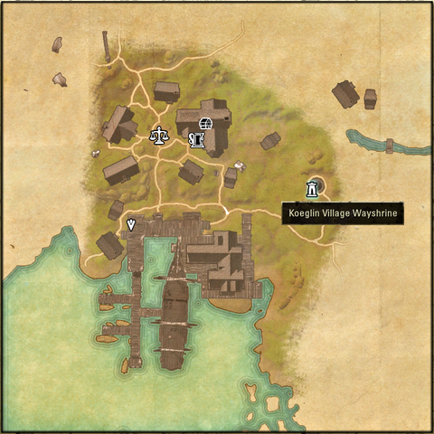 File:Koeglin Village WayshrineMaplocation.png