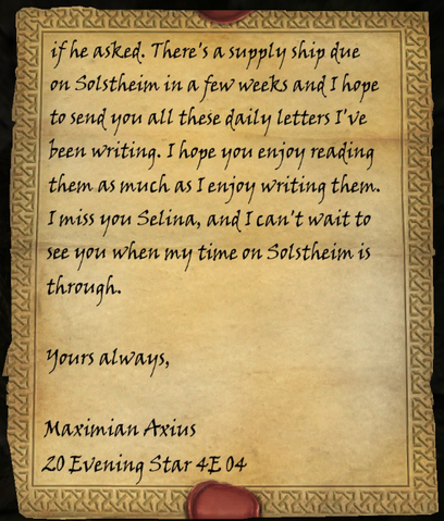 File:Letter to selina I 2.png