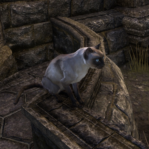 File:Mittens Q. Deathclaw III.png