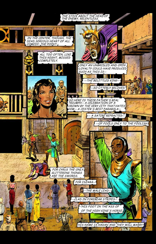 File:OoC Page 7.png