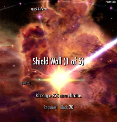 File:Shield Wall.png