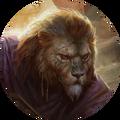 Skooma Smuggler avatar (Legends).png