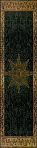 File:TESIV Banner Mages Guild 2.png