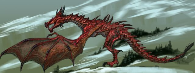 File:TESV Concept Dragon 4.jpg