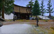 Temple of the Ancestor Moths (Online) Storehouse