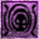 File:Willpower Icon MW.png