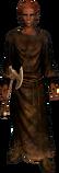 Вампир-редгард