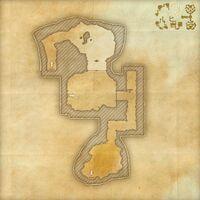 Колыбель Теней (план) 3