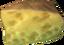 Кусок сыра (Обливион)
